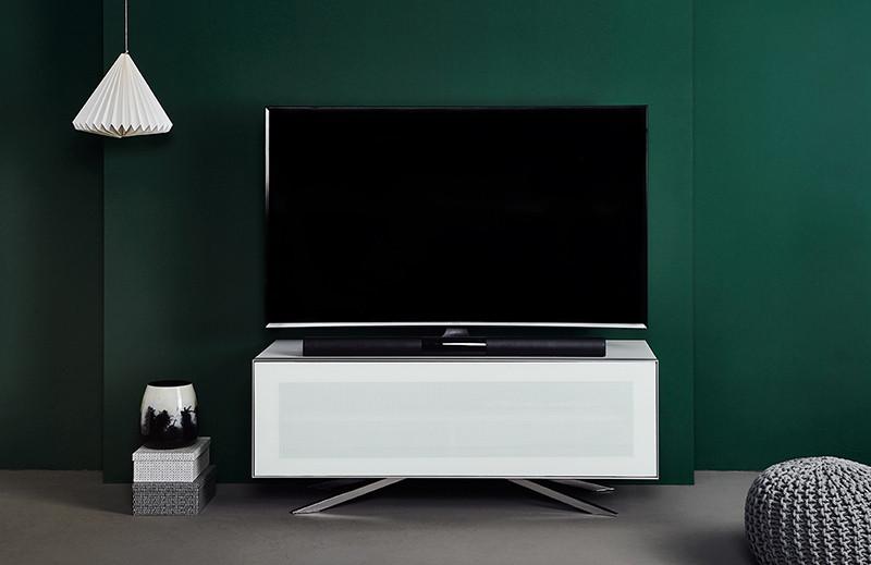 Jahnke Tv Meubel : Möbel die mehr können u jahnke möbel