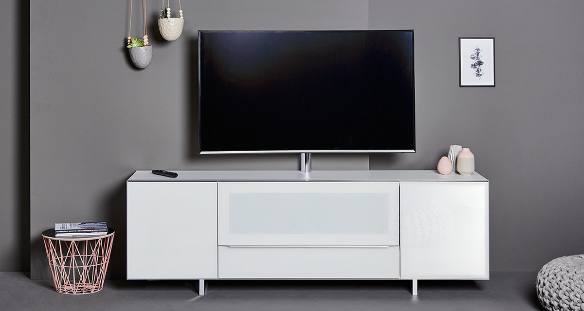 jahnke tv lowboard Ideen für die Technik