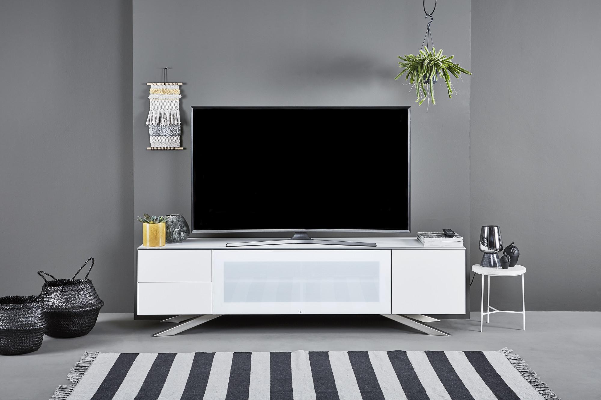 jahnke tv mobel luxor 2000 sl Möbel die mehr Können u2013 Jahnke Möbel