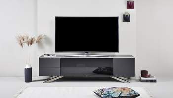 Jahnke Tv Meubel : Tv möbel jahnke vertriebs gmbh