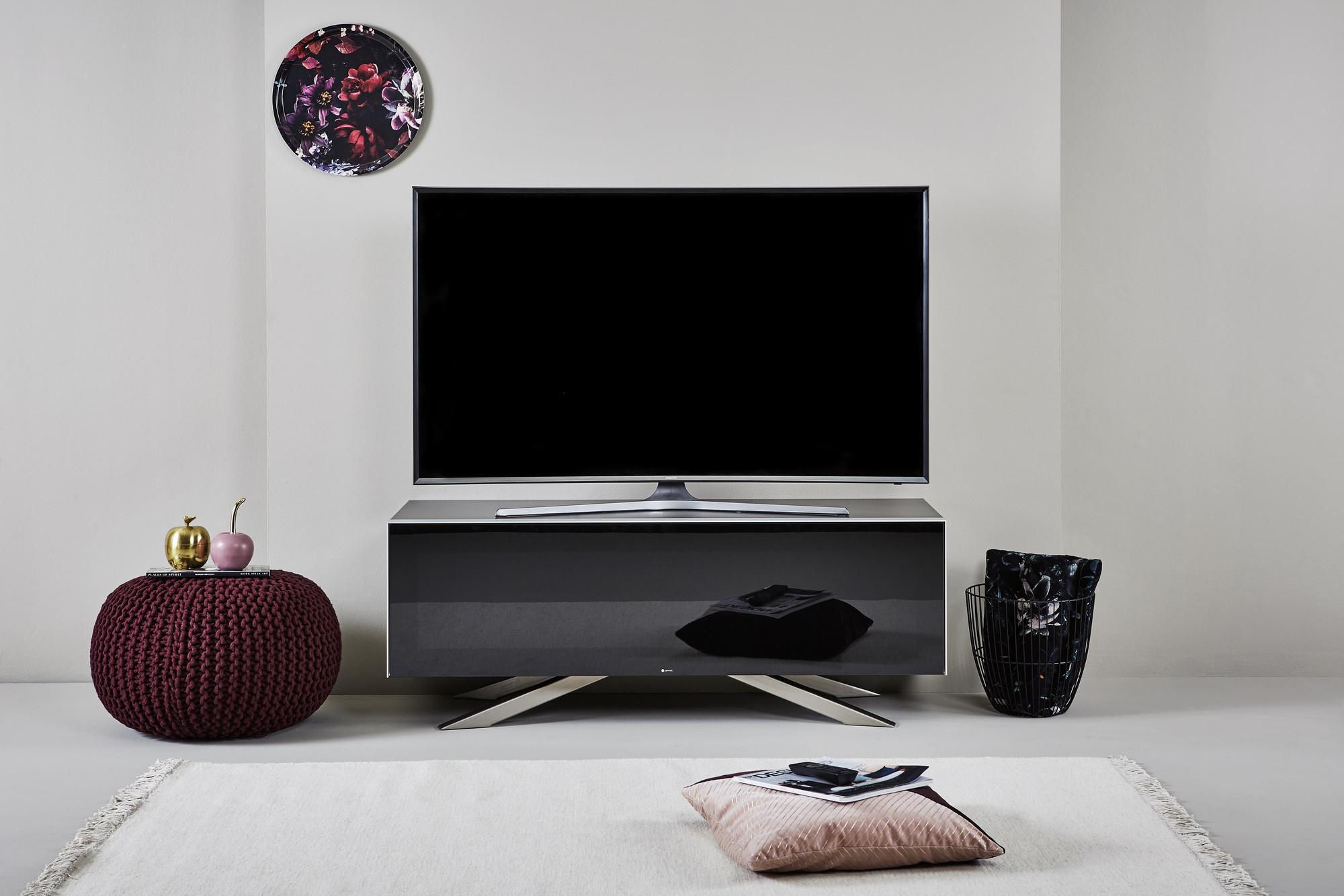 jahnke tv mobel katalog Möbel die mehr Können u2013 Jahnke Möbel