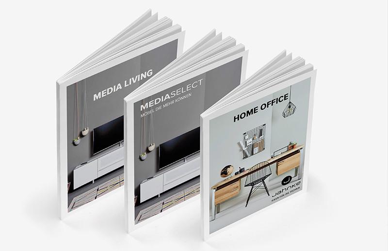 jahnke tv mobel katalog Aktuelle Kataloge