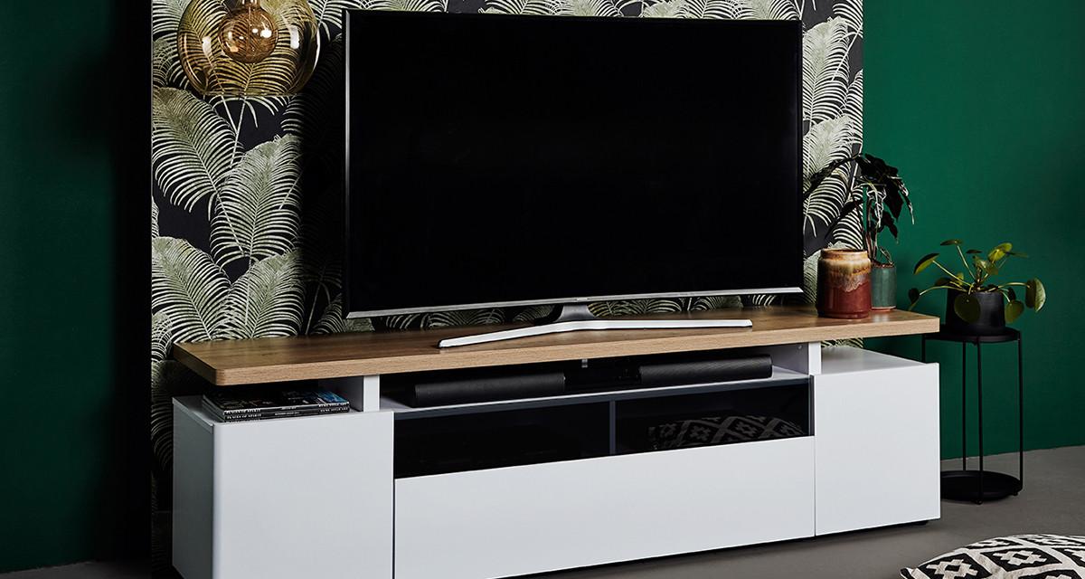 jahnke tv mobel katalog Ideen für die Technik